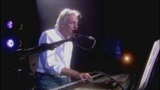 """Pink Floyd - Richard Wright """"Wearing The Inside Out"""""""