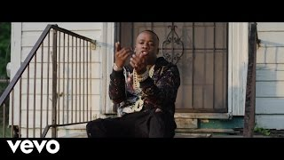 Yo Gotti, Mike WiLL Made-It - Dogg