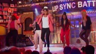 Lip Sync Battle Victoria Justice VS Gregg Sulkin