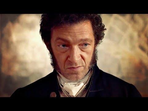 Видок: Император Парижа — Русский трейлер (2019)