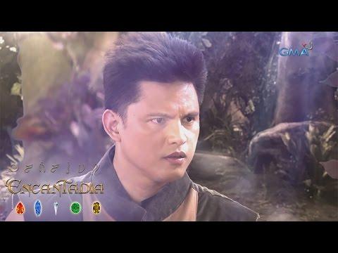 Encantadia: Ang wangis ni Bathalang Emre - Episode 188 - 동영상