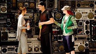 10 лучших фильмов, похожих на Шаг вперед 3D (2010)