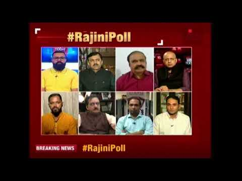 Tamil Nadu Opinion Poll 2018: Who Would Win If The Elections Happened Right Now? | Part 4