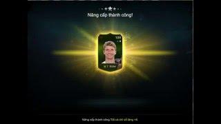 Repeat youtube video Quà đền bù New Engine FIFA Online 3 Việt Nam. Vi diệu :)