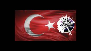 Video Ebru Yaşar Havadan Sudan Remix 2018 download MP3, 3GP, MP4, WEBM, AVI, FLV Juli 2018
