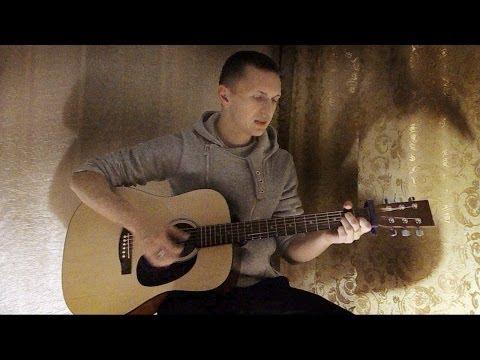 7Б - Молодые ветра - аккорды для гитары, аккорды песни