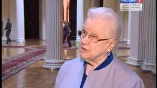Главный детский психиатр предлагает создать в Пете(, 2012-05-23T07:22:56.000Z)