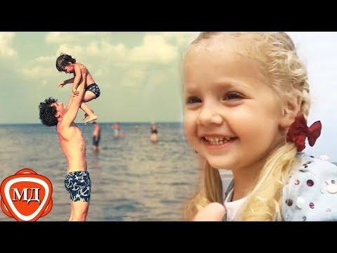 Голые на пляже девушки эротика на пляже голые зрелые