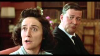 Relative Values (2000) - Stephen Fry - Sophie Thompson