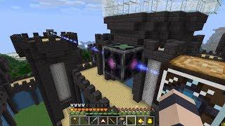 Minecraft MindCrack FTB S2 - Episode 26: Worse Than Death