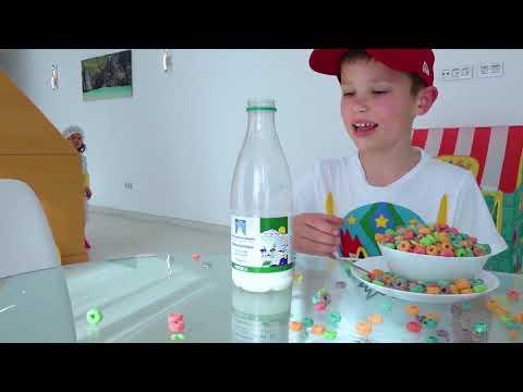 видео: Макс пригласил Катю на Балл