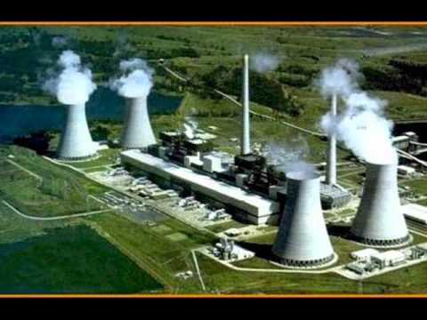 Los recursos renovables 1 bac youtube - Fotos energias renovables ...