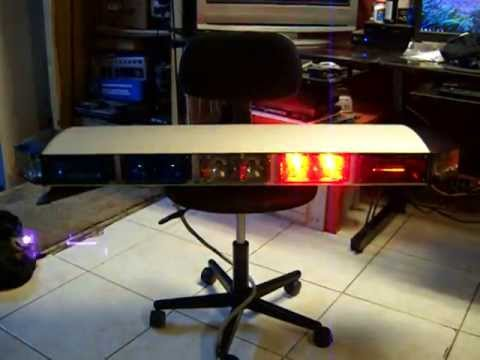 hqdefault?sqp= oaymwEWCKgBEF5IWvKriqkDCQgBFQAAiEIYAQ==&rs=AOn4CLANSTkw2DZsM42H4WdUfd6YIfBpiw tomar heliobe lightbar reconfigured to 930n 4805 0011, front view Tomar Light Bars Arizona at soozxer.org