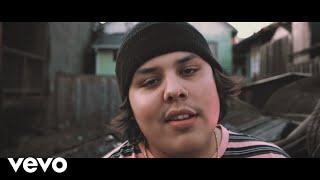 Смотреть клип Travis Thompson - Reckless Endangerment
