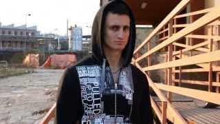 Musica Rap Italiana MR11 - Parte Della Vita