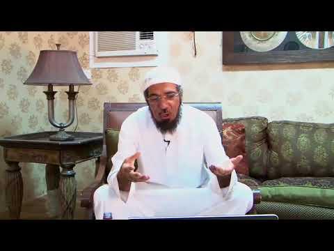 شاهد الرؤية العجيبة التي رآها الشيخ سلمان العودة قبل اعتقاله ورد الشيخ بسام جرار عليها