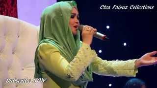 Dato Siti Nurhaliza-Mula dan Akhir (live 2015) RTM