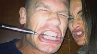 10 SECRETS WWE Hides About John Cena