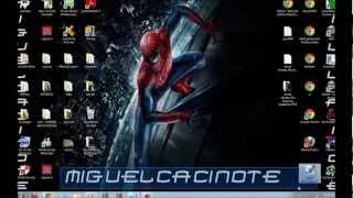 como descargar todos los soundtrack de amazing spiderman en un link