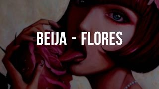 Beija-Flores - INK | LYRIC VIDEO