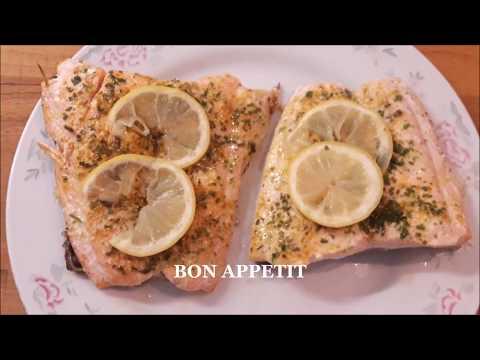 filets-de-saumon-a-la-poele