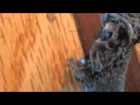 old house wire youtube rh youtube com