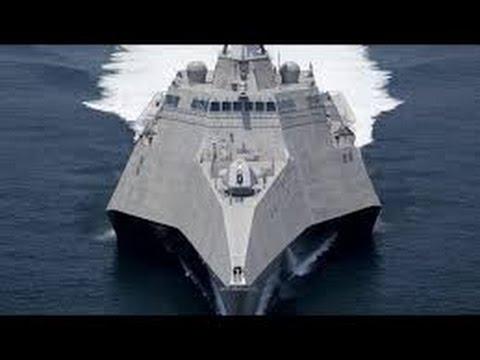 Battleship 21st century Navy -  21st Century Modern Warship