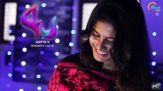 4 U | Malayalam Romantic Short Film | Aditya N | Official