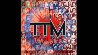 Todos Tus Muertos - Derecho a la Vida (Cover MG15)