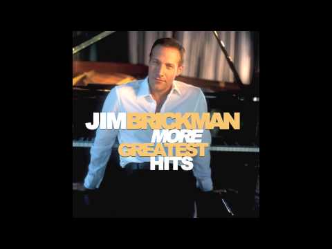Jim Brickman-Never Alone (ft. Lady Antebellum)