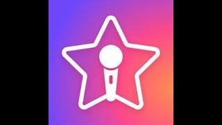 Download Lagu Download Aptoide Apk Versi Lama Mp3, Video Mp4