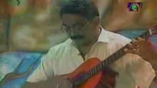 Hernando Marin Sanjuanerita (guitarra)