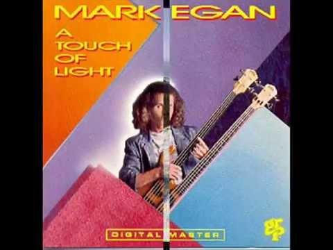 MARC EGAN ~ WAVE WATCH