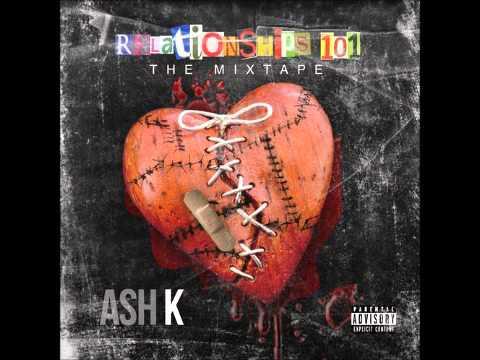Ash K - In My Feelings