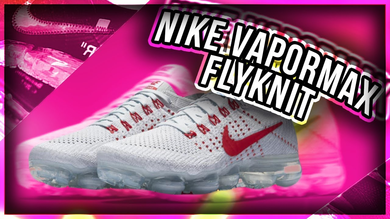 look for c1211 65fa7 CHEAP NIKE AIR VAPORMAX REVIEW (DHGATE, IOFFER, TAOBAO, )  HIGH QUALITY