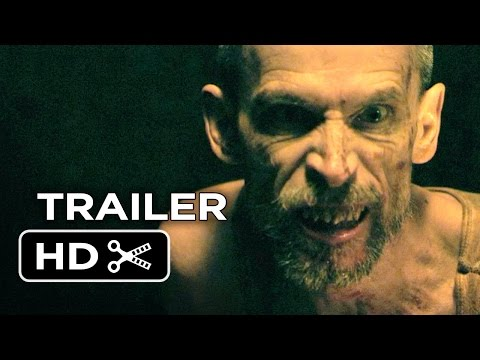 septic-man-official-trailer-1-(2014)---horror-movie-hd