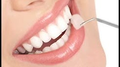 Cosmetic Dentistry in Albuquerque, NM
