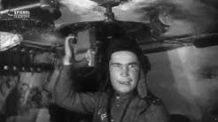 Stalingrad - Teil 3 - Die Kapitulation (1080p)