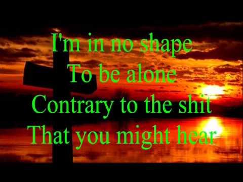 Slipknot XIX extended version ~Den~ mp3