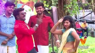 Tamil New Year Special | Ennal Mudium VJ - Promo