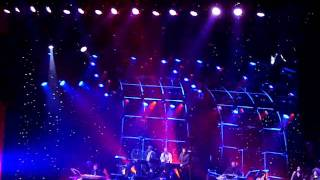 Elton John & Leon Russell- Jimmie Rodgers