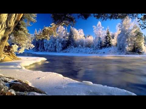 Tchaikovsky - The Nutcracker, Op 71 - Mravinsky