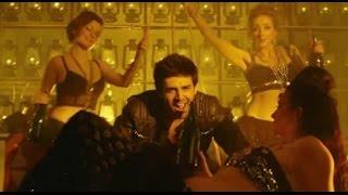 Sharabi - Pyaar Ka Punchnama 2 Movie Song Review | Latest Bollywood Hindi Movie Songs 2015