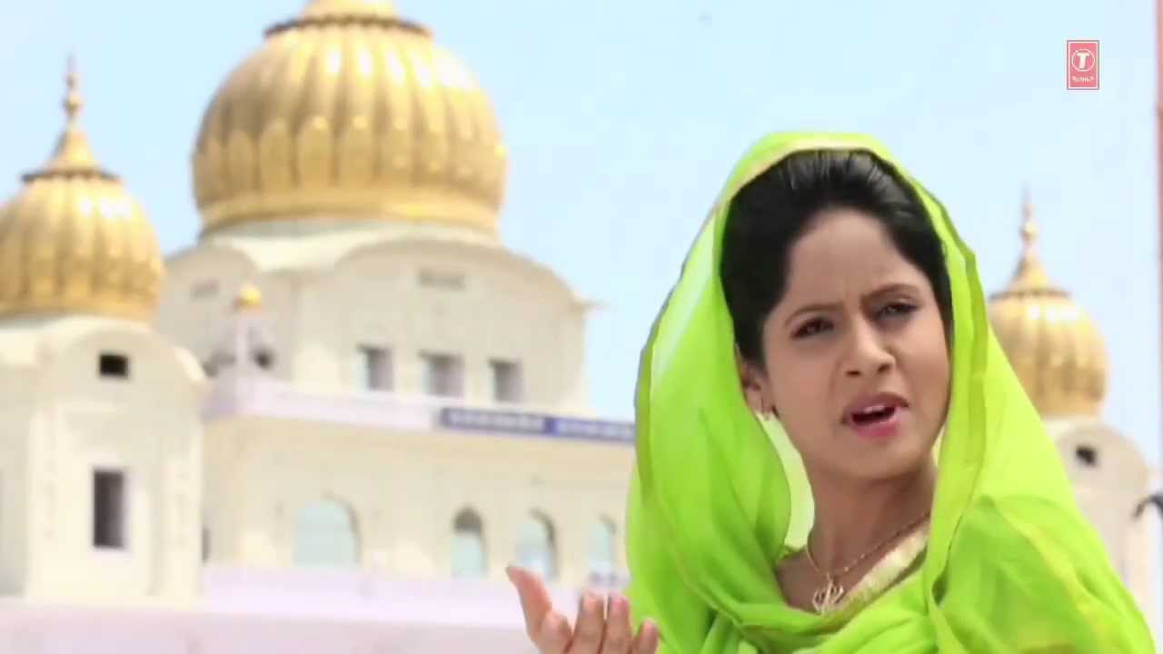 Download Putt Gobind Singh De By Miss Pooja [Full HD Song] I Proud On Sikh