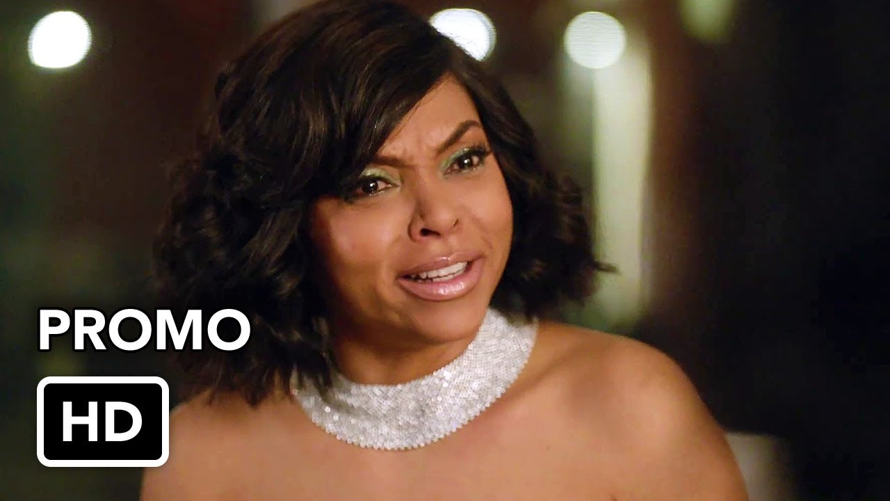 """Download Empire 5x16 Promo """"Never Doubt I Love"""" (HD)"""