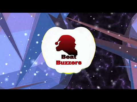 manaka-da-munda-extreme-bass-boosted- -jass-manak- -bohemia- -beat-buzzers