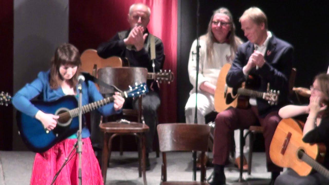 00658 Latviešu dziesminieku koncerts TU ESI LATVIJA RLB 11.11.2015