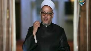 «الهدهد» يكشف عن مدى خوف النبي على أمته وشفقته بهم.. فيديو