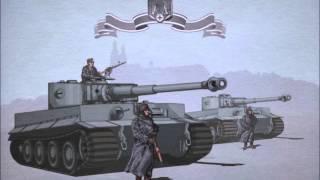Endless War 7 OST - Battle