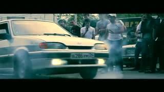 Посади своё авто......))))))по кайфу клип).mp4